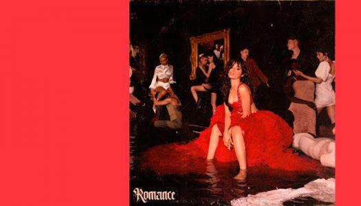 Romance: o florescer de um novo amor