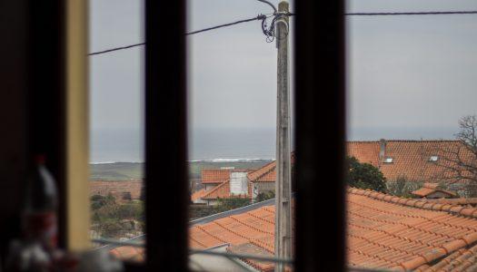 Viana do Castelo assina protocolo de ajuda a pessoas em situação de sem-abrigo