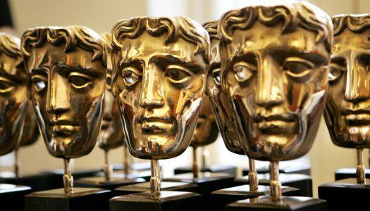 BAFTA 2020: acompanhe a 73.ª cerimónia ao minuto