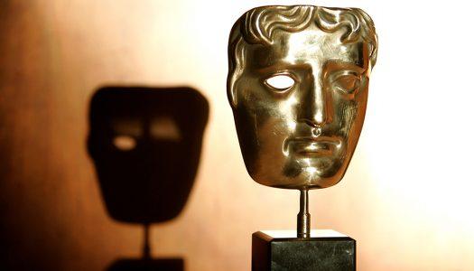 BAFTA 2020. Os nomeados às estatuetas britânicas