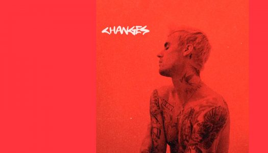 Changes: o regresso de Bieber