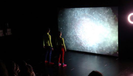 """""""Gulliver"""" no Theatro Circo: adaptação para o século XXI"""