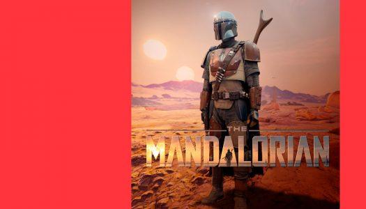 Star Wars: The Mandalorian | Um regresso às origens