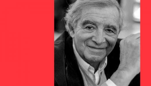 #Perfil | Tozé Martinho: o homem das séries e novelas