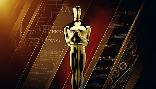 Óscares 2020: acompanhe a 92.ª cerimónia ao minuto