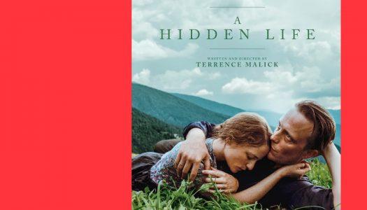 Uma Vida Escondida: a justiça de uma luta