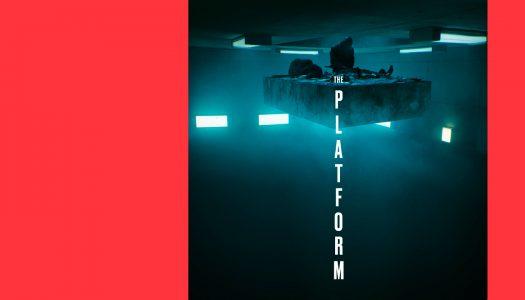 A Plataforma: quão baixo podemos descer?
