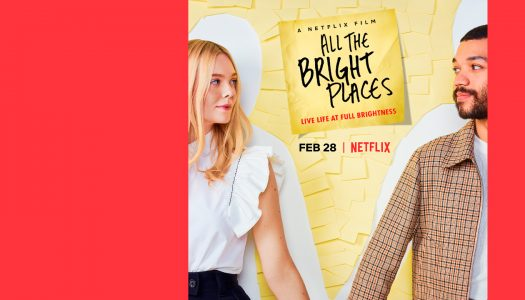 All the Bright Places: o brilho da história permanece intacto