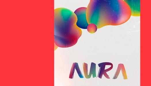 Aura: o primeiro projeto da menina de ouro