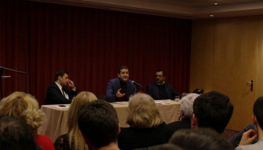 PSD Braga organiza debate reflexivo sobre eutanásia
