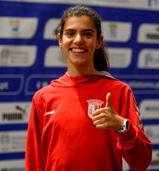 Mariana Machado