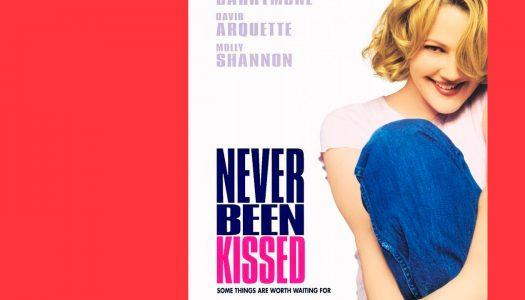 #Arquivo | Nunca Fui Beijada: uma moral inevitável