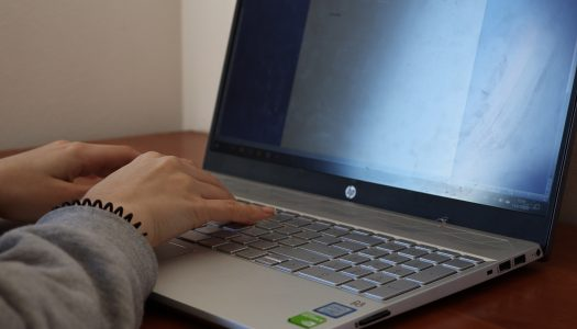 Coronavírus. Universidade do Minho inicia Programa de Apoio Informático a Estudantes