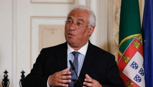 Coronavírus. Conselho de Estado e Conselho de Ministros apoiam declaração de Estado de Emergência