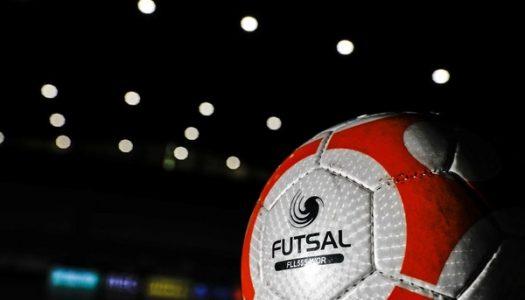 Nun'Álvares promovido pela primeira vez à Liga Placard