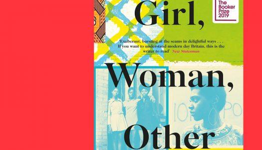 Girl, Woman, Other: uma história de todas as mulheres