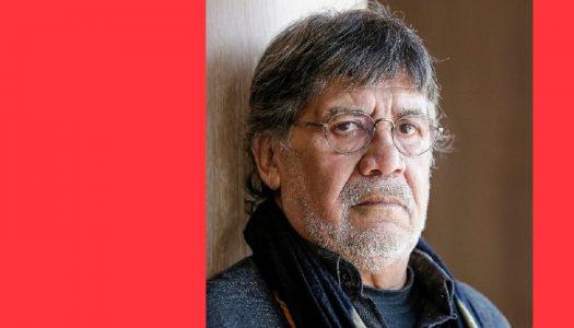 #Perfil | Luís Sepúlveda: para sempre do Chile para o Mundo