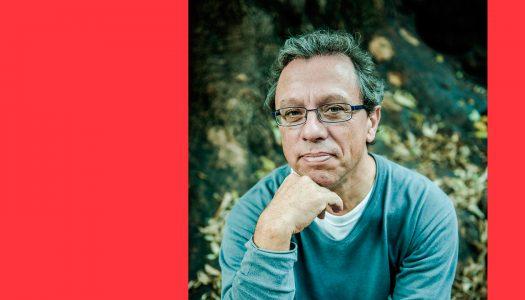 #Perfil | Mário Laginha: a voz do piano