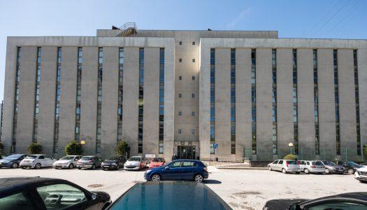 Residências universitárias com mais 780 camas disponíveis
