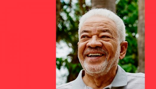 #Perfil | Bill Withers: o sol do Soul