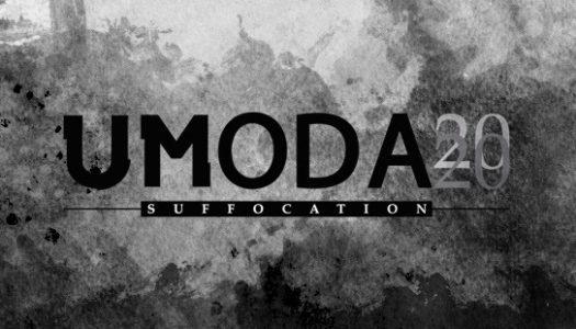 5.ª edição do UModa realizada através do Youtube