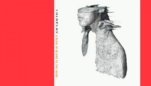 #Arquivo| A Rush Of Blood to the Head: um álbum irreverente