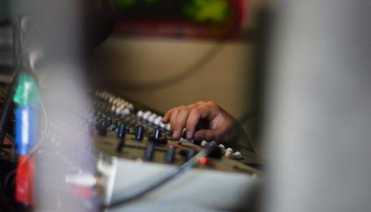 Braga lança concurso de apoio à edição fonográfica de música contemporânea