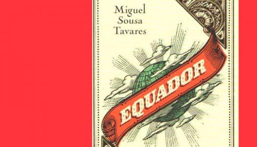 #Arquivo | Equador: o clássico a não perder