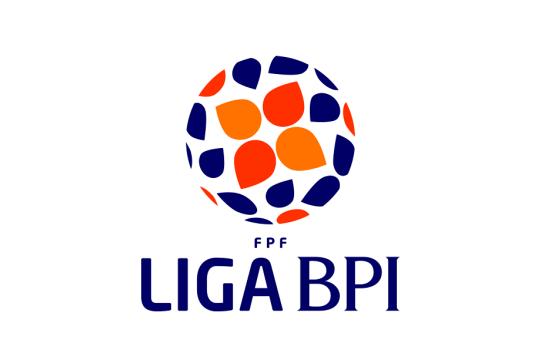 Liga BPI