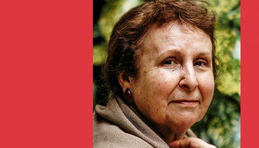 #Perfil | Agustina Bessa Luís: uma escritora com influências do norte