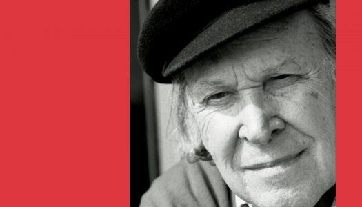 #Perfil | Eugénio de Andrade: o eterno poeta