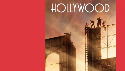 Hollywood: história negra da terra dos anjos