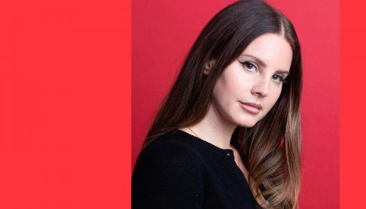 #Perfil | Lana Del Rey: uma voz angelical