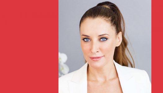 #Perfil | Maria João Bastos: talento português além fronteiras
