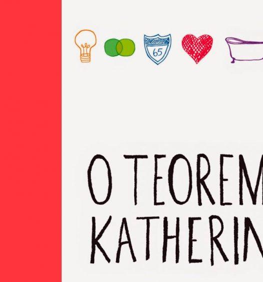 O Teorema de Katherine