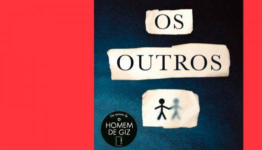 Os Outros: um thriller hipnotizante