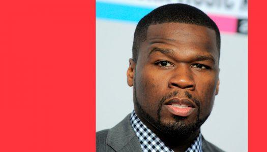 #Perfil | 50 Cent: de traficante a homem de sucesso