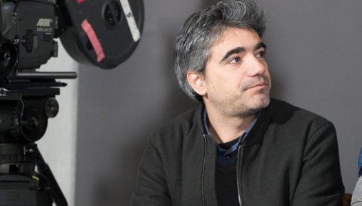 """Rodrigo Areias: """"Se toda a gente adiar, não há como abrir os cinemas"""""""