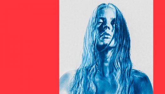 Brightest Blue: uma viagem de chorar por mais