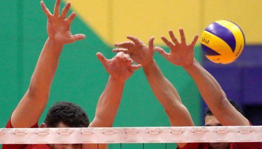 Voleibol. Vitória SC e VC Viana conhecem os adversários da primeira jornada do Campeonato
