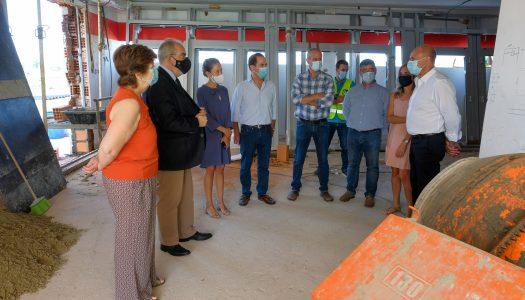 Viana do Castelo implementa Centro de Atividades Ocupacionais
