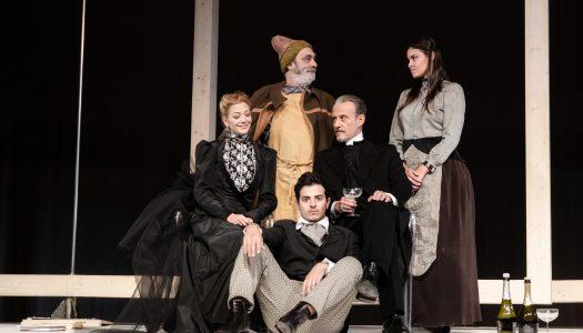 Companhia de Teatro de Braga apresenta programação e projetos para o próximo ano