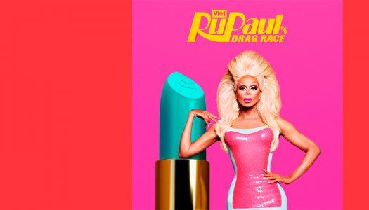 RuPaul's Drag Race: o fenómeno LGBT+ continua