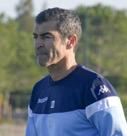 Rui Almeida