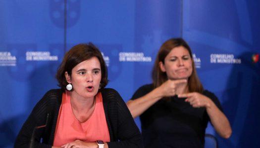 Coronavírus. Portugal entra em estado de contingência a 15 de setembro