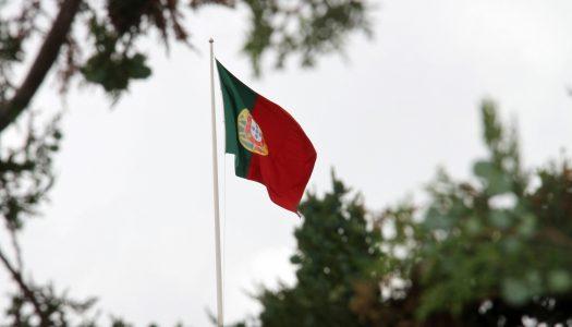 Turismo do Minho quer Portugal como melhor destino turístico do mundo