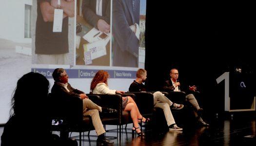 Altice Forum Braga celebra segundo aniversário com conferência dedicada ao turismo de negócios