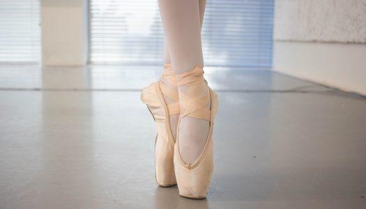 Ao passo da pandemia: a reabertura das escolas de dança em tempos atípicos