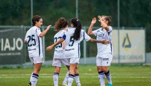 FC Famalicão goleia Valadares Gaia no arranque da Liga BPI