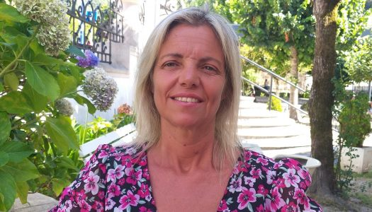 Professora da UMinho lança livro sobre escritores dos PALOP